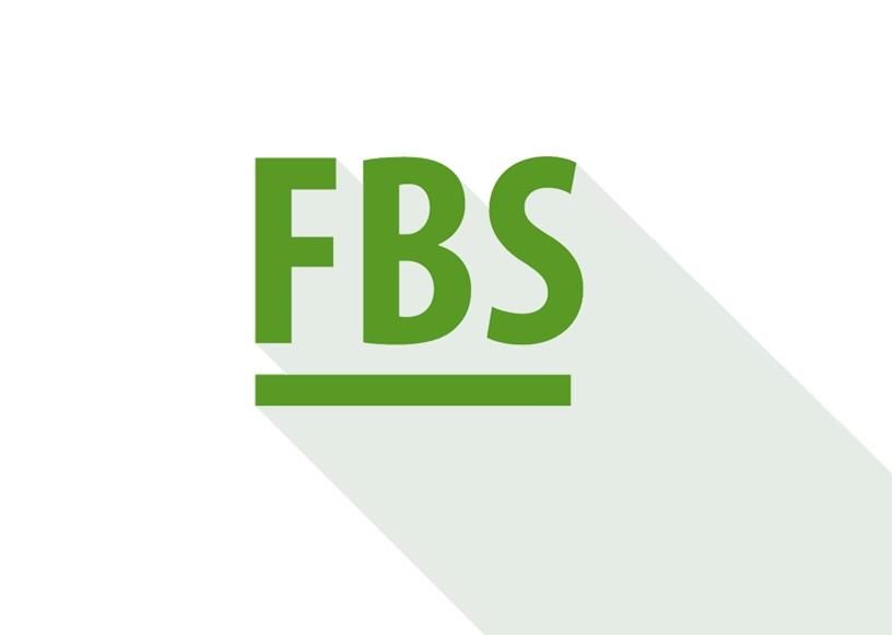 брокер fbs