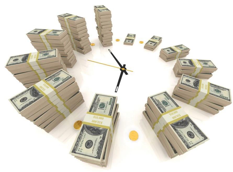 как использовать ликвидность ценных бумаг в торговле
