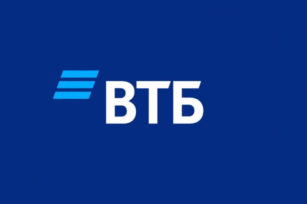 втб logo