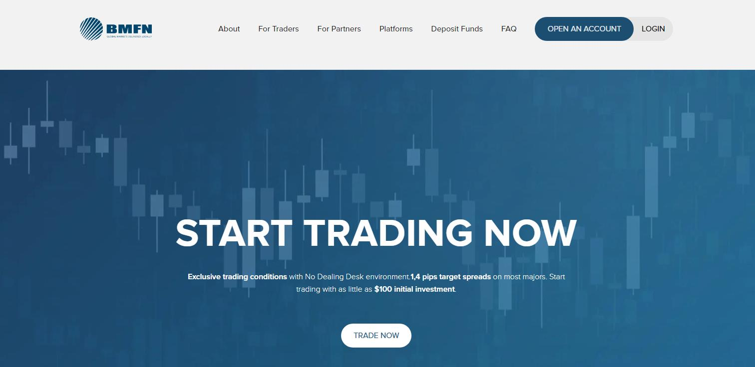 boston merchant financial обзор