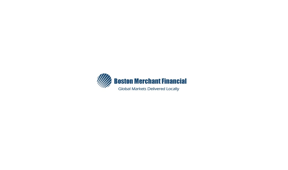 логотип boston merchant financial