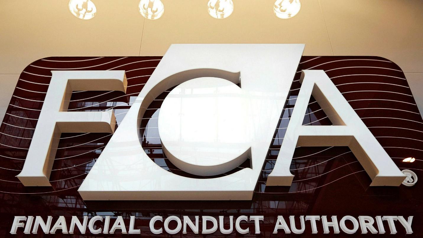обзор регулятора fca