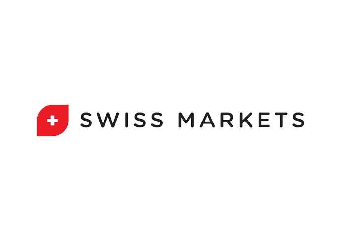 брокер swiss markets