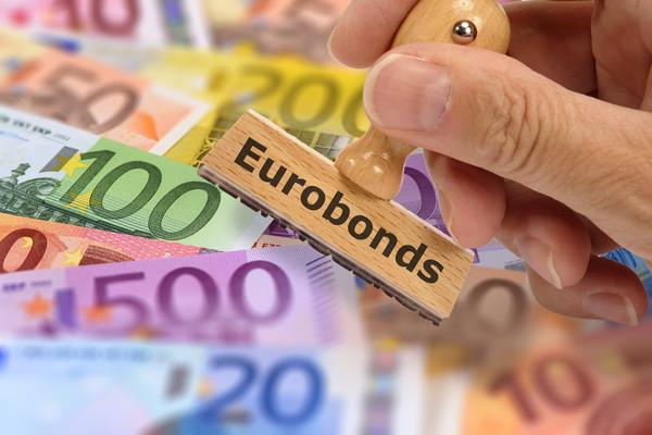 что такое еврооблигации