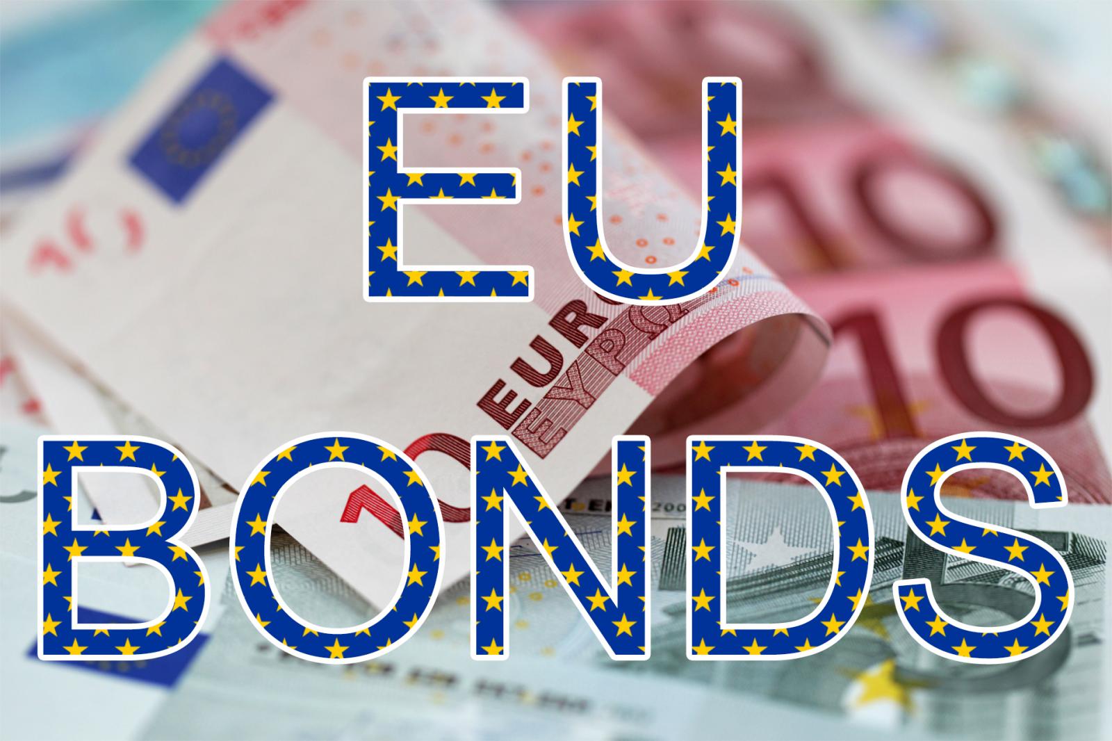 как инвестировать в еврооблигации