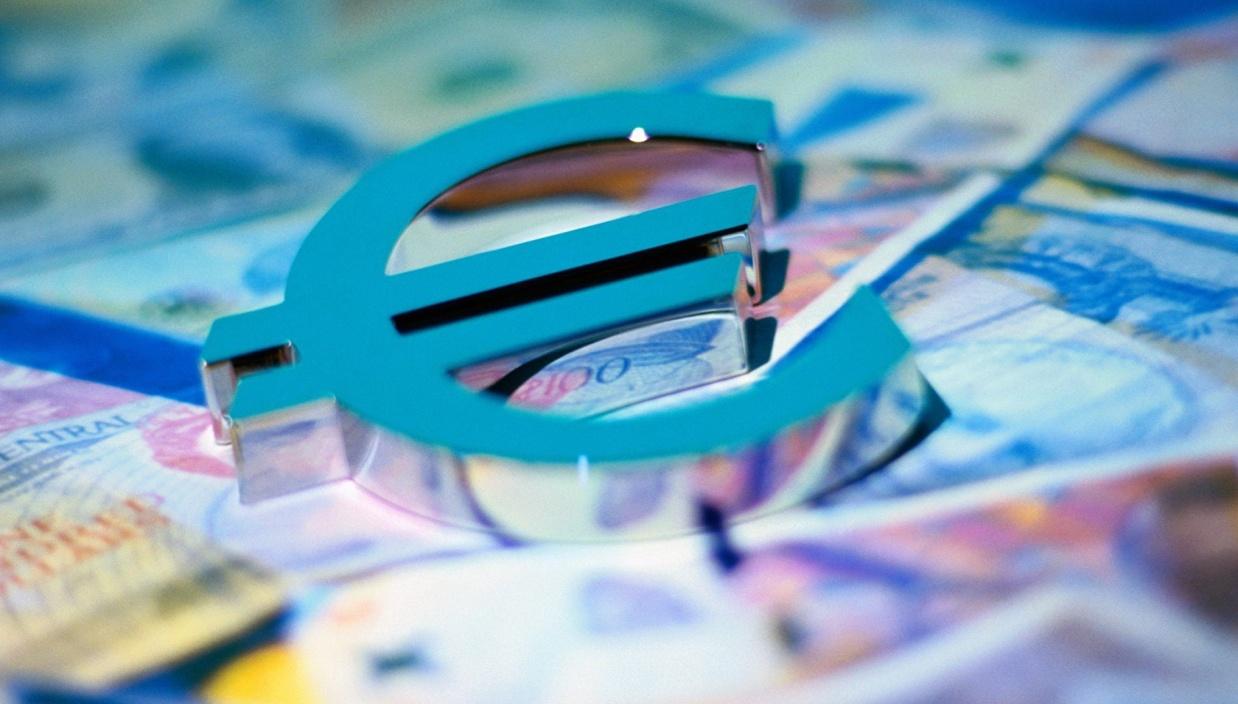 еврооблигации 2020