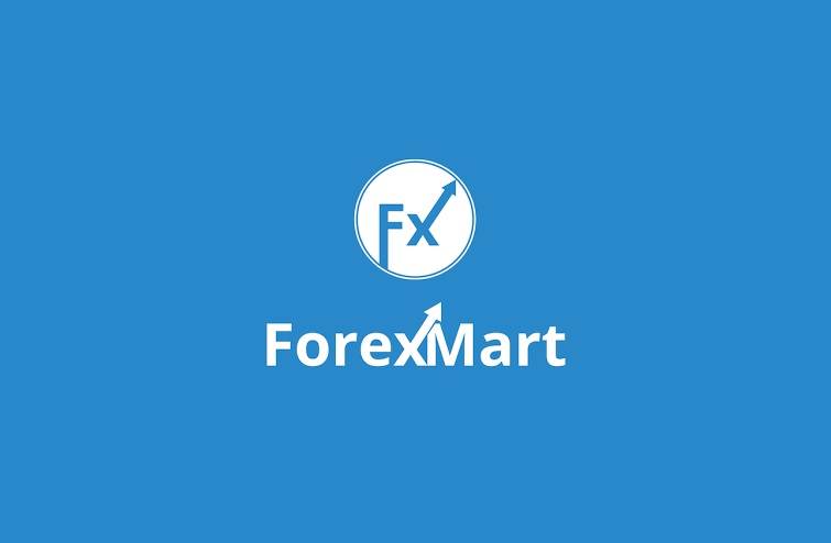 обзор брокера forexmart