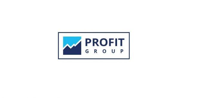 обзор компании profit group