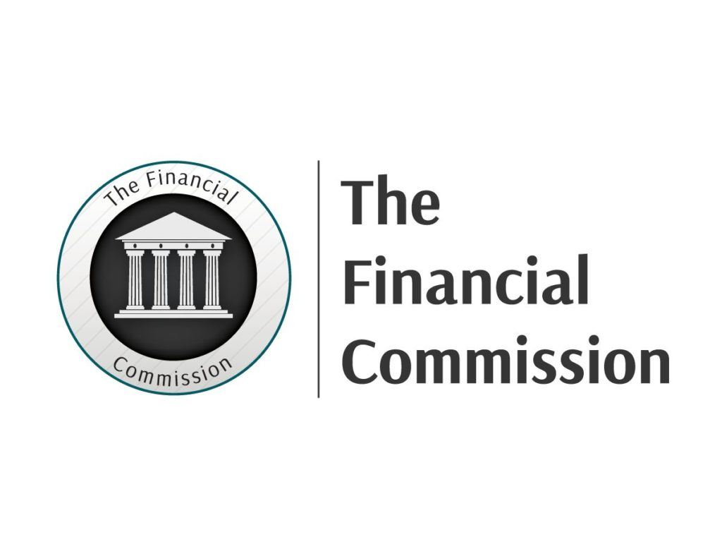 регулятор the financial commission