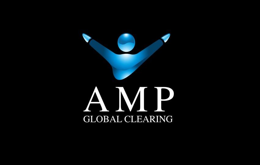 брокер amp global