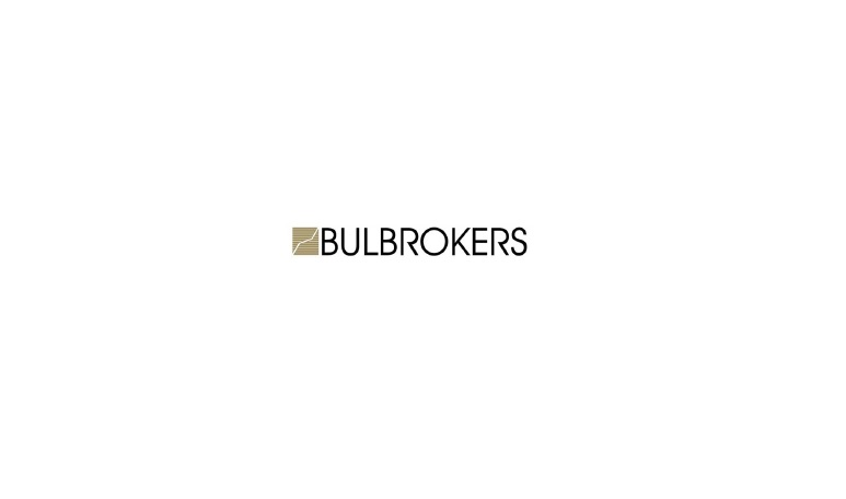брокер bulbrokers