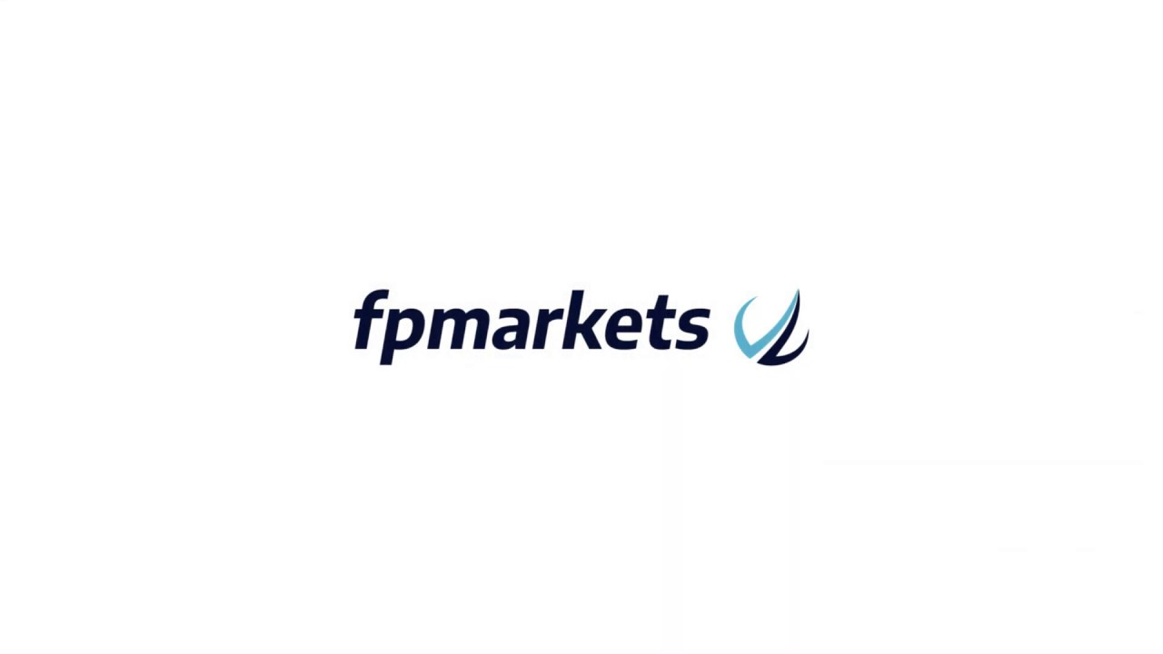 брокер fp markets