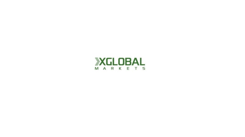 брокерская компания xglobal markets