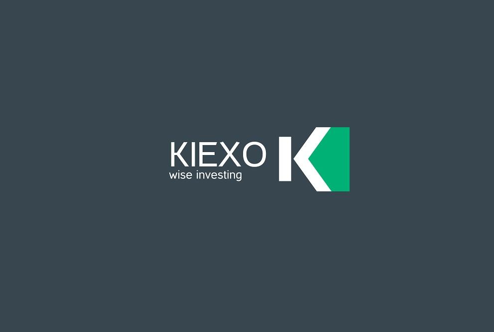 kiexo отзывы и обзор компании