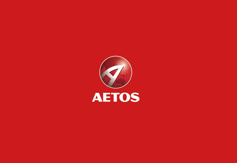 брокер aetos capital group