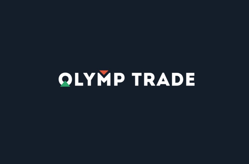 обзор компании olymptrade