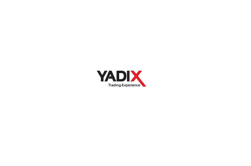 yadix отзывы