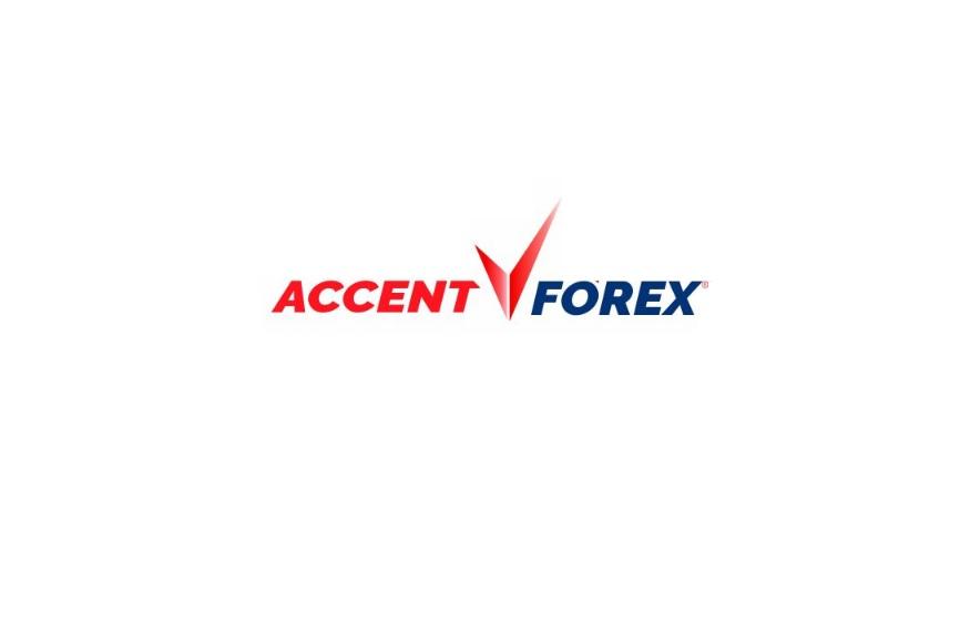 логотип accentforex