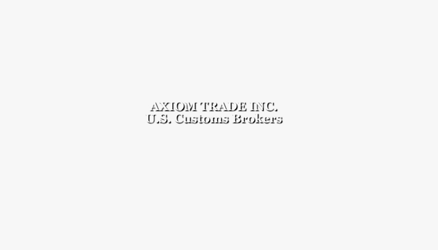 логотип axiom trade