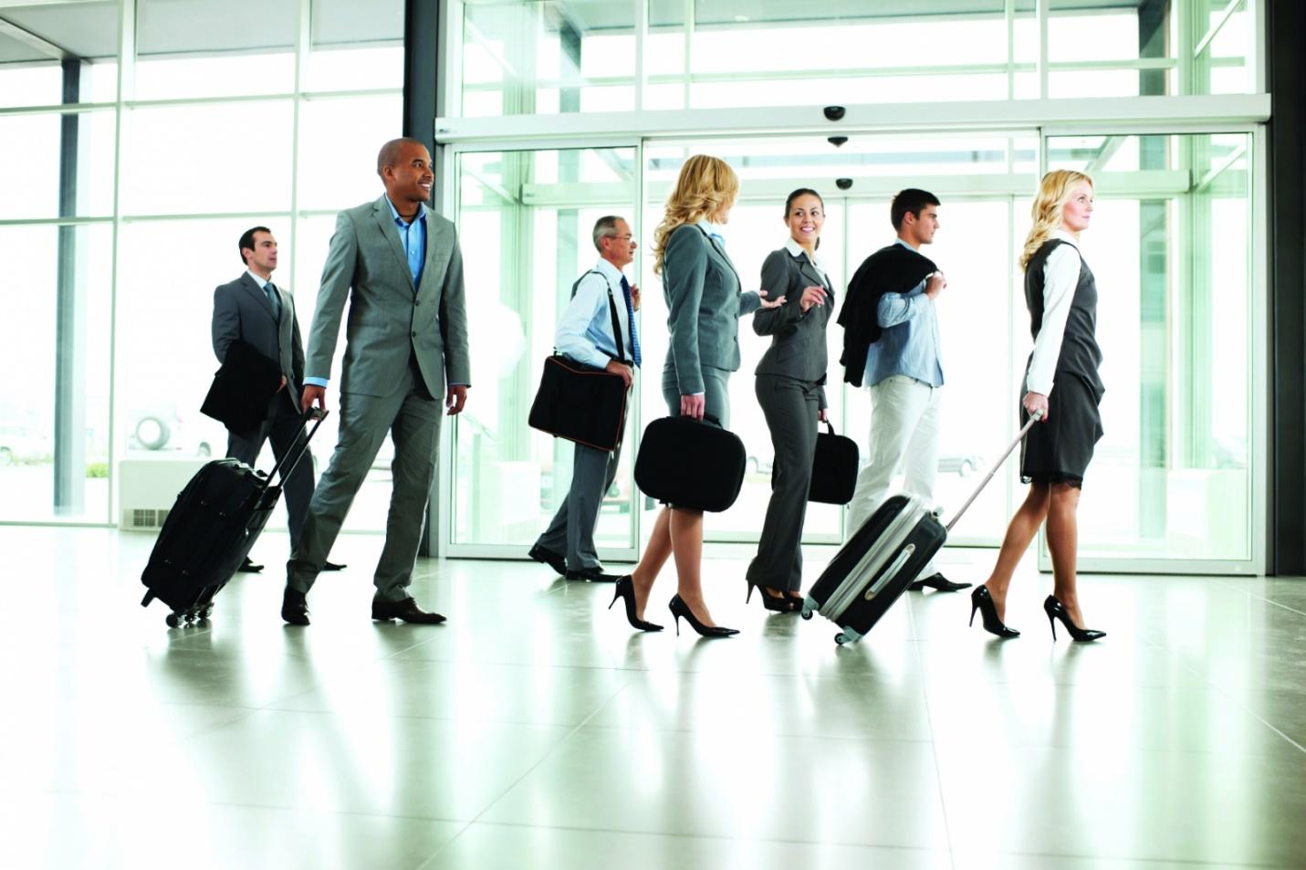 что такое индекс деловой активности