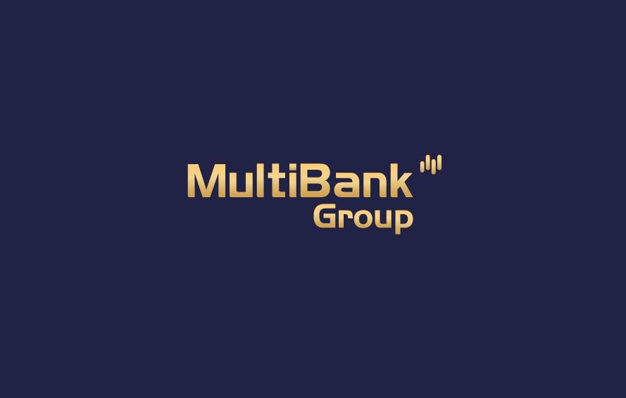 брокер multibank group