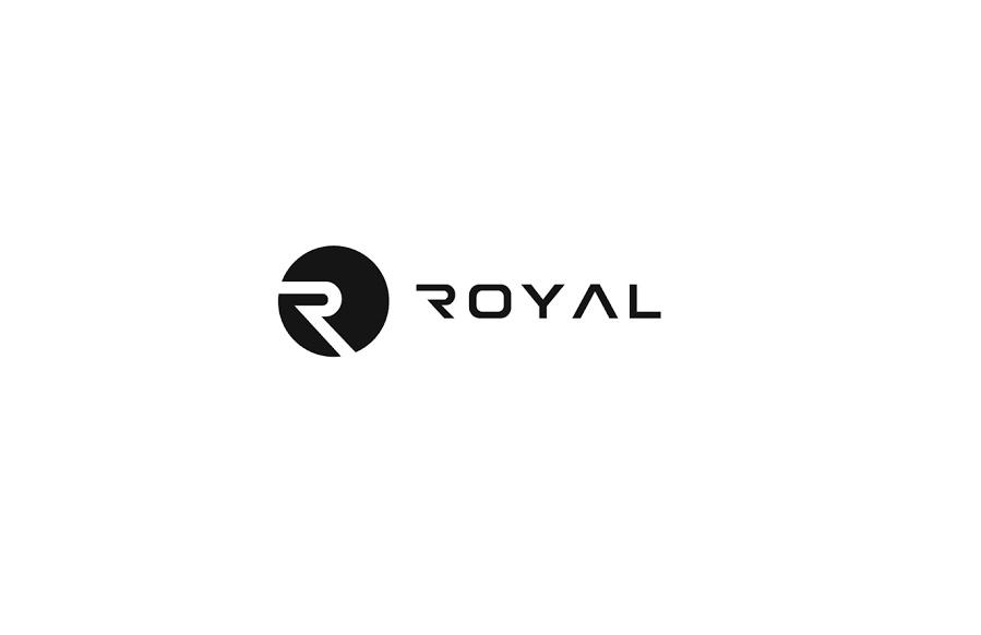 брокер royal