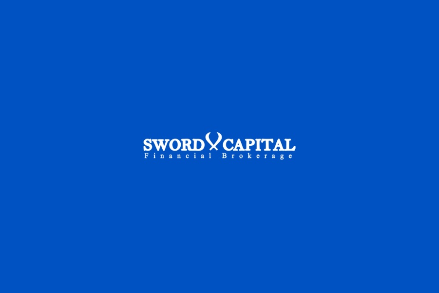 разбор компании sword capital