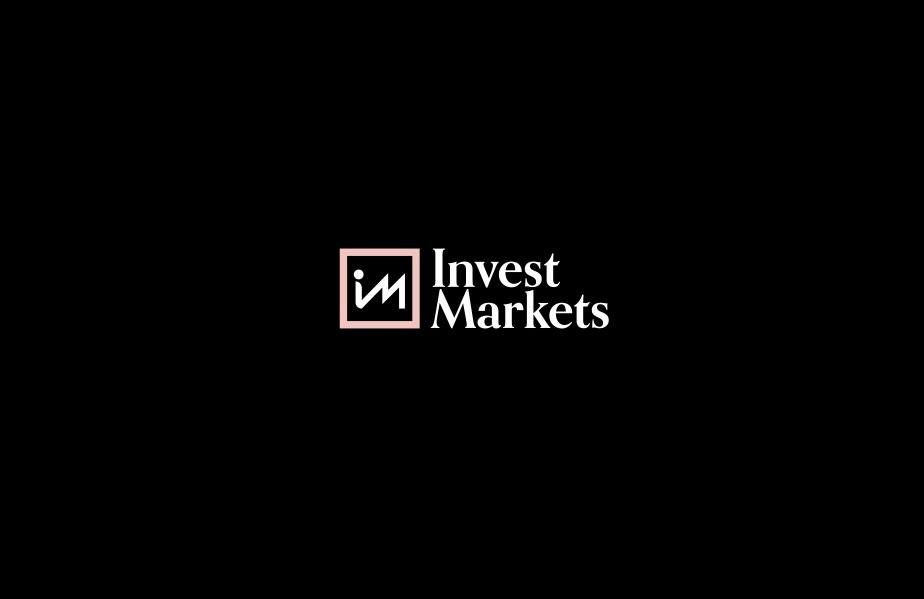 логотип investmarkets