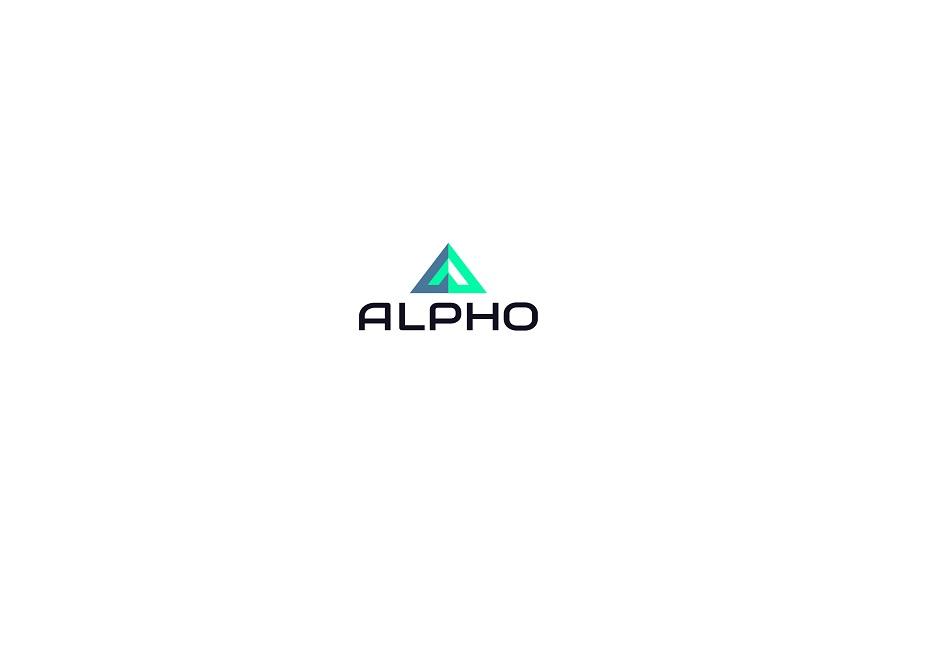брокер alpho