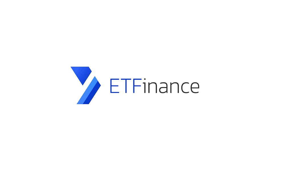 лохотрон etfinance