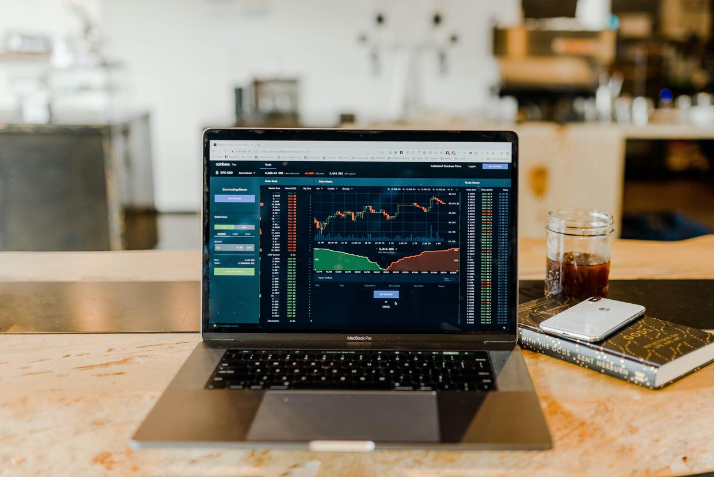 как использовать индикатор market profile