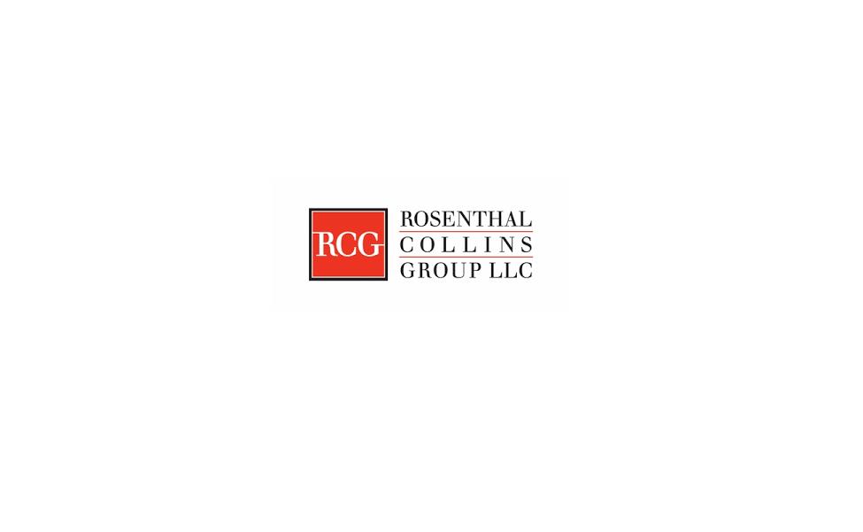 обзор компании rosenthal collins group