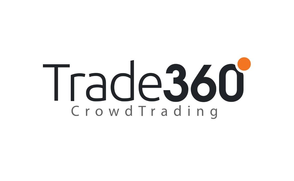 логотип trade360