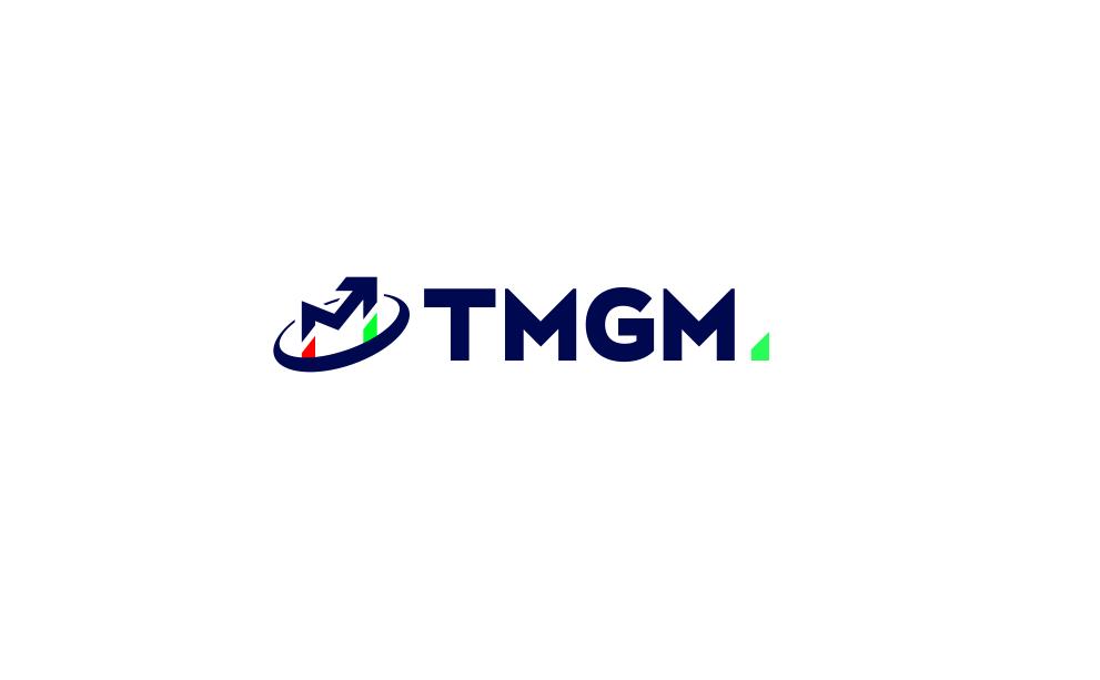 логотип tmgm