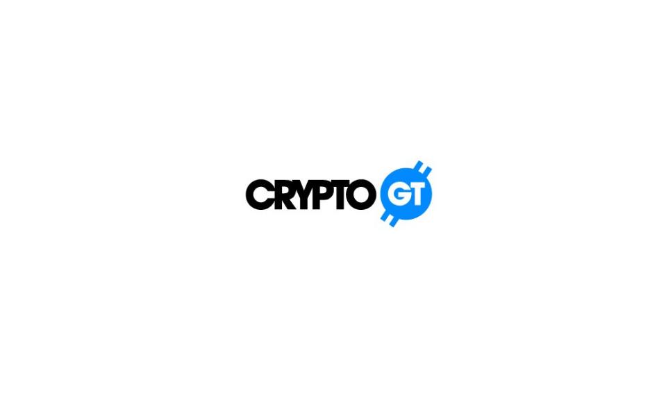 логотип cryptogt