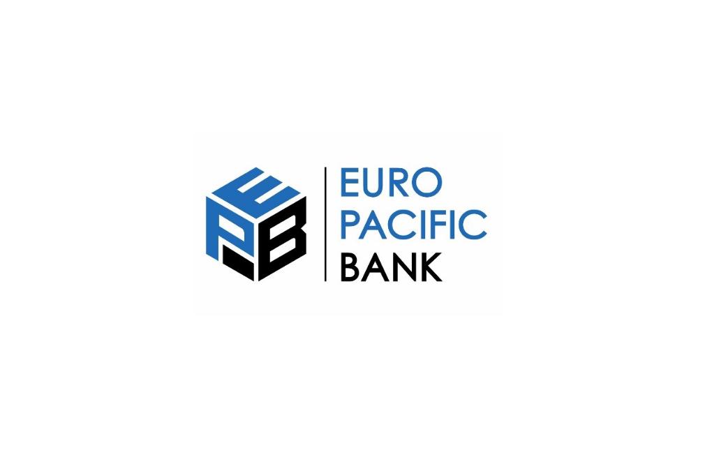 обзор euro pacific bank