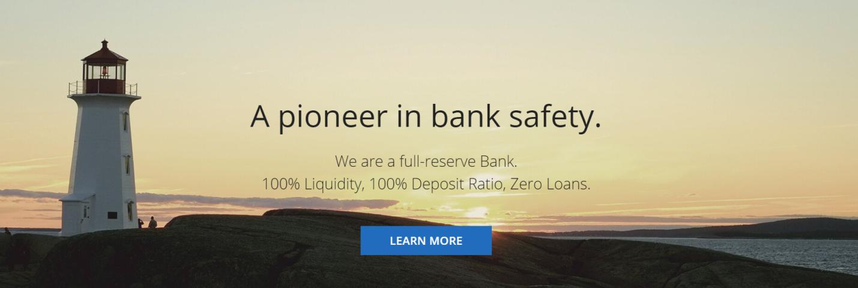 euro pacific bank обзор услуг