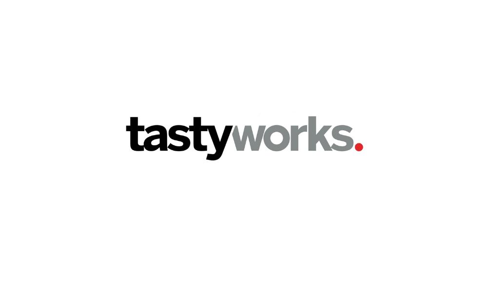 tastyworks логотип компании