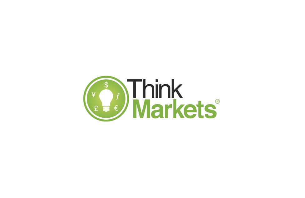логотип компании thinkmarkets