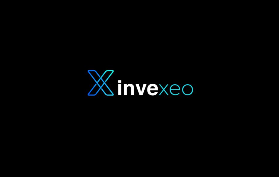 логотип invexeo