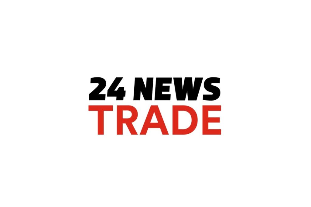 брокер 24news.trade