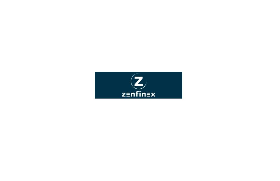 zenfinex брокер